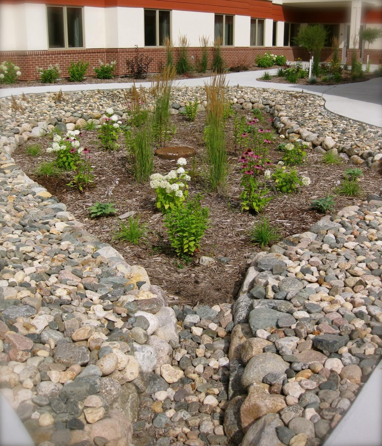 Stormwater Management2