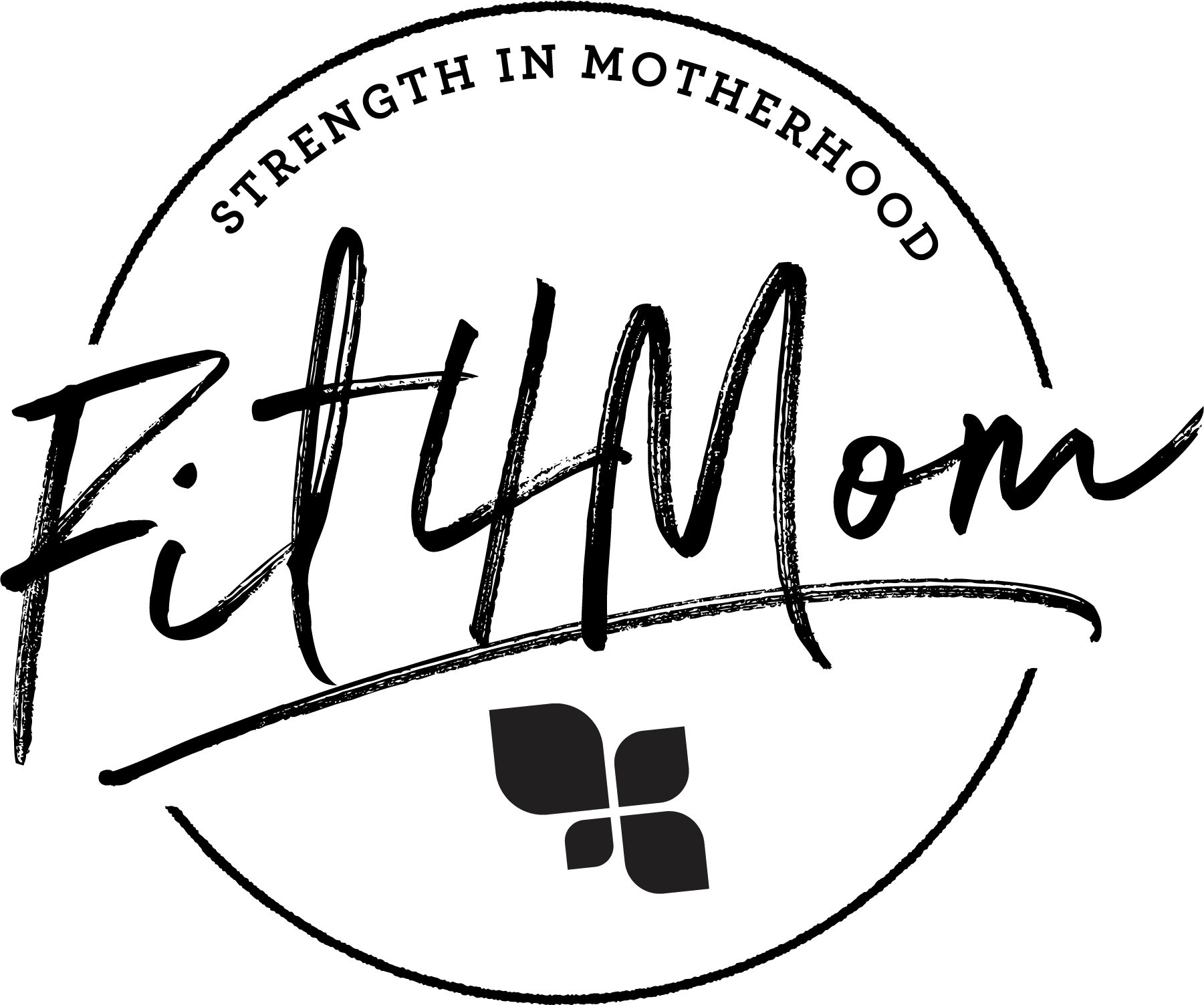 Fit4Mom Opens in new window